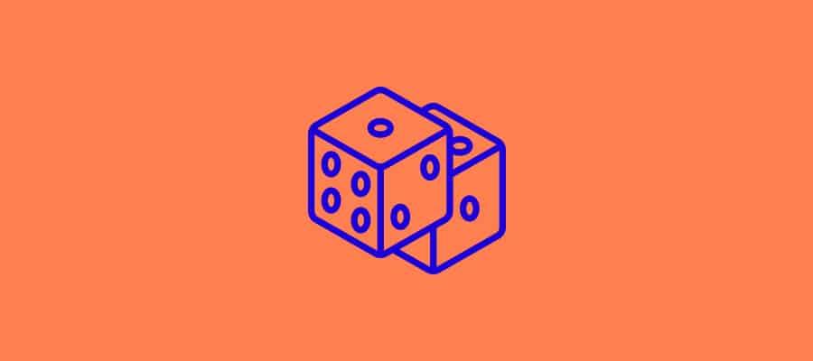 The Grandaddy Of Crypto Gambling: Satoshi Games
